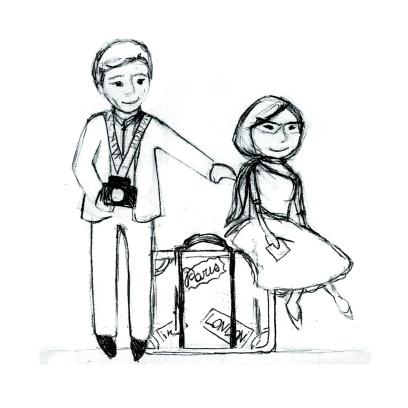 valigia a due piazze